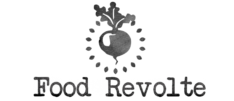 Food Revolte